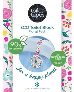 Floral Fest - 2D new