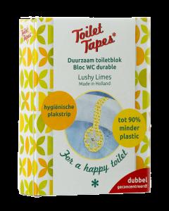 Lushy Limes - 2D