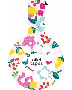 Floral Fest - Retail 12CE