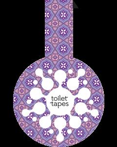 Lovely Lavender - Retail 12CE
