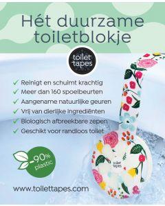 Retail Kaartje 80*65_NL